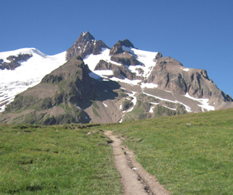 L entreprise alpes paysage for Entreprise du paysage